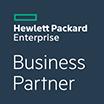 HPE-logo-buspartner