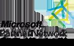 microsoft Cloud Champions Club_logo