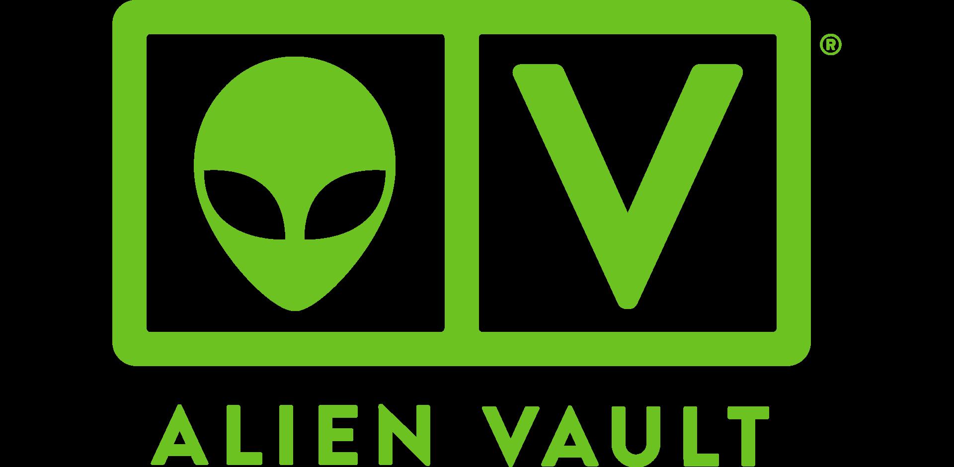 AlienVault Cybersecurity