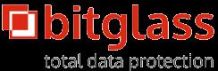 Bitglass: Next-Gen CASB Cloud Security